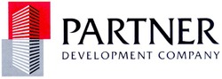 partner development company