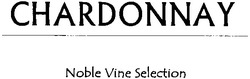 noble vine selection; chardonnay