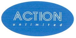 unlimited; action