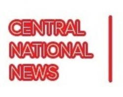 central national news