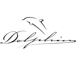 д; dolphins