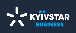 kyїvstar; kyivstar business