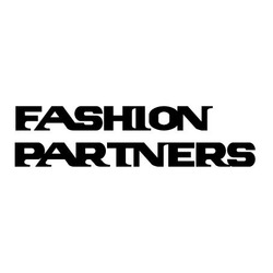 fashion partners