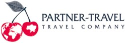 partner-travel; travel company