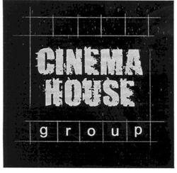 cinema house group