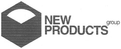 new products group