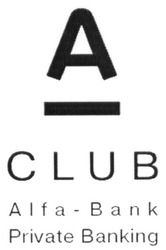 alfa-bank; а; private banking; club