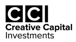 ccl; creative capital investments; cci; ссі