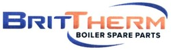 boiler spare parts; brit therm; brittherm