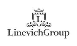 linevichgroup; linevich group