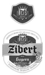 brauerei julius zibert 1906; bayern; зіберт баварське пиво; originelles bierrezept von julius zibert 1906; traditionelle deutsche qualitat
