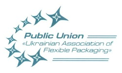 ukrainian association of flexible packaging; public union