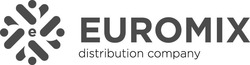 distribution company; euromix