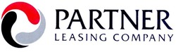 partner leasing company