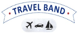 travel band