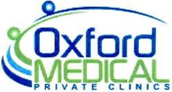 oxford; private clinics; medical