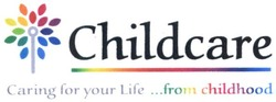 caring for your life from childhood; childcare
