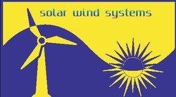 solar wind systems