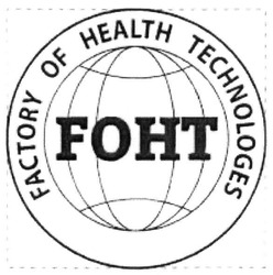 factory of health technologes; foht