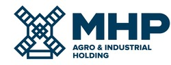 мнр; mhp; agro industrial holding; agro&industrial holding
