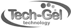 tech-gel; technology