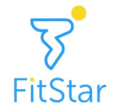 fit star; fitstar