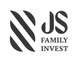 js; family invest