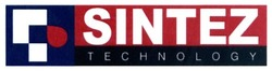 sintez technology