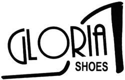 gloria shoes