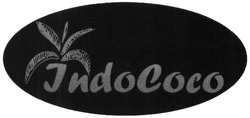 indococo