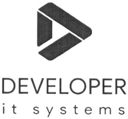 д; developer it systems