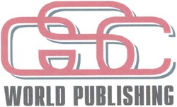 gsc; world publishing