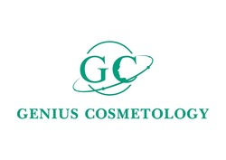 gc; genius cosmetology