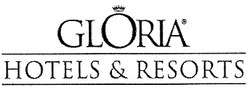 gloria hotels&resorts