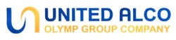 united alco; olymp group company; uu; ua