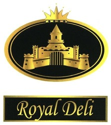 royal deli