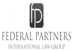 federal partners international law group; fp