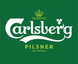 Заявка на знак для товарів і послуг № m201927902: carlsberg; by appointment to the royal danish court; pilsner; 1847 onwards