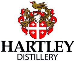 hartley distillery
