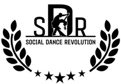 social dance revolution; sdr