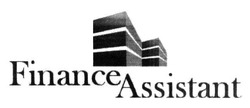 finance assistant