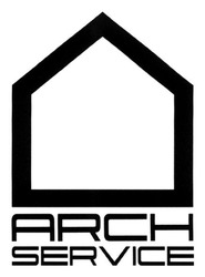 arch service