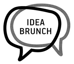 idea brunch