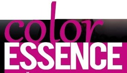 color essence