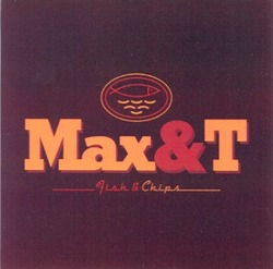 мах&т; max&t; fish&chips