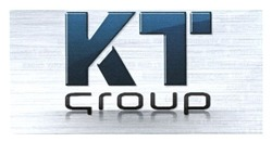 group; kt; кт