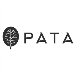 pata; рата