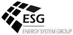 energy system group; esg
