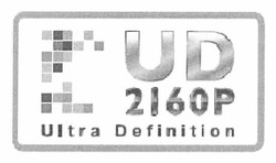 ud; 2160p; ultra definition; 2160р