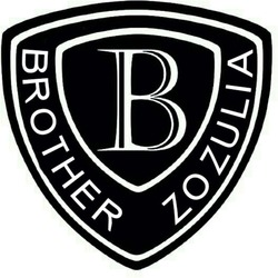 brother zozulia